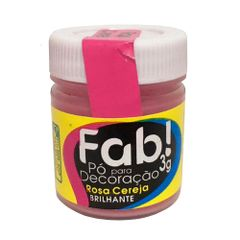 Po-p--Decoracao-Rosa-Cereja-3g---FAB