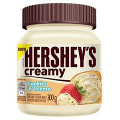 hersheys-cream-300g