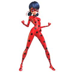Painel-Miracolous-Ladybug-ref.7296---Piffer