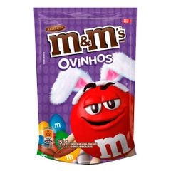 ovinhos-chocolate