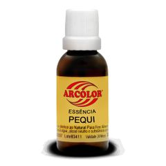 Essencia-Pequi-30ml---Arcolor