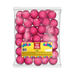 Bolinhas-de-Chocolate-Rosa-300g---Top-Milk