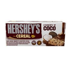 Barra-Cereal-Light-Cookies-e-Coco-c-3---Hersheys