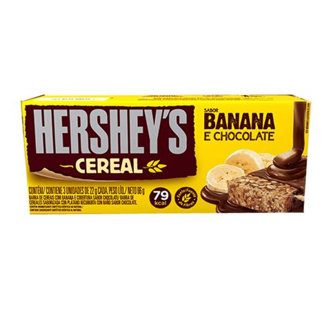 Barra-Cereal-Light-Banana-e-Chocolate-c-3---Hersheys