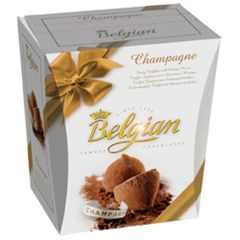 belgian-fancy-truffes