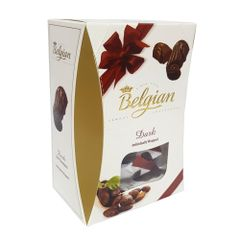 chocolate-belga