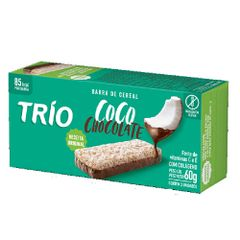Barra-de-Cereais-Light-Coco-Chocolate-c-3---Trio
