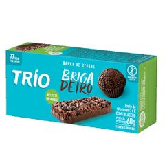Barra-de-Cereais-Light-Brigadeiro-c-3---Trio