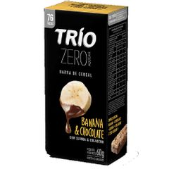 Barra-de-Cereais-Zero-Banana-Chocolate-c-3---Trio