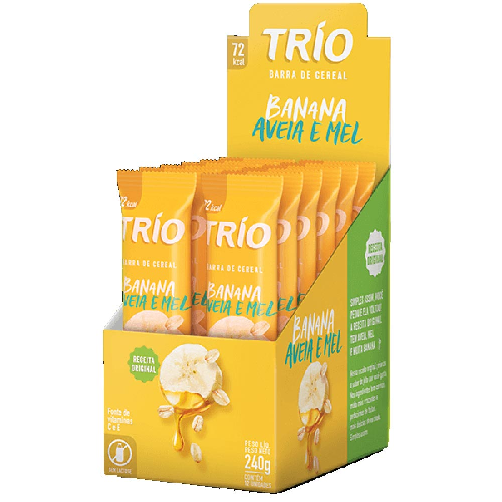 Barra-de-Cereais-Light-Banana-Aveia-e-Mel-c-12---Trio