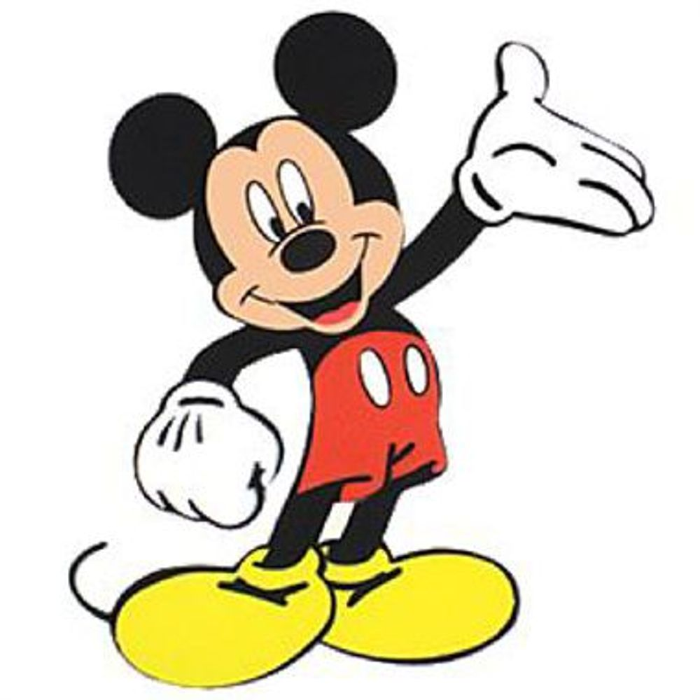 Enfeite-Mickey-Pequeno-9472---Piffer