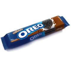 Nabisco-Oreo-Chocolate
