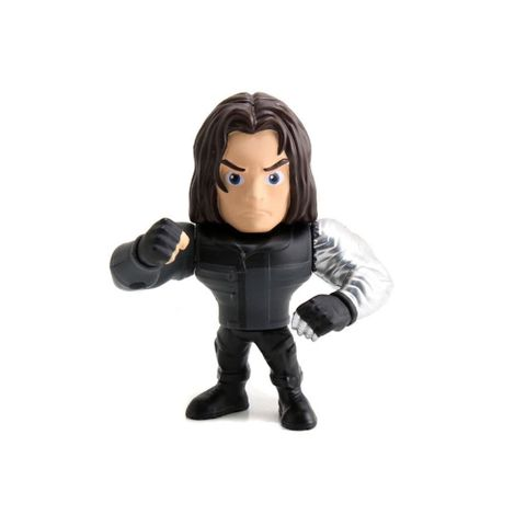 Boneco-Guerra-Civil-Winter-Soldier---DTC-Metals