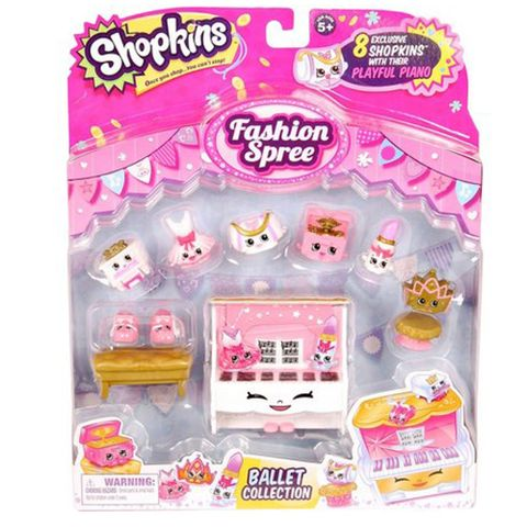 Shopkins-Moda-Fashion-Colecao-Bale-Ref.-3734---DTC