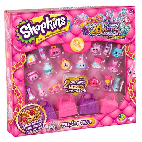 Shopkins-Colecao-Glamour-Ref.3996---DTC