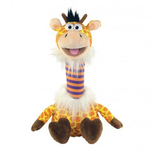 Pet-Repet-Zoo-Girafa-Ref.4076---DTC