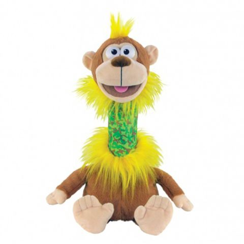 Pet-Repet-Zoo-Macaco-Ref.4076---DTC
