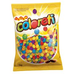 Confeito-de-Chocolate-Coloreti-1kg---Jazam