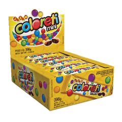 Confeito-de-Chocolate-Mini-Coloreti-36x11g---Jazam