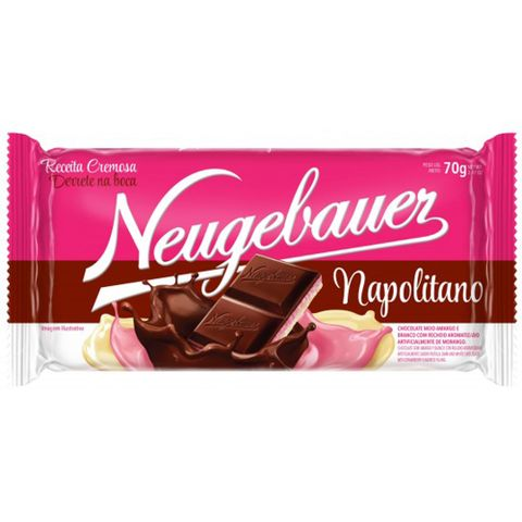 Tablete-Chocolate-Napolitano-70g---Neugebauer