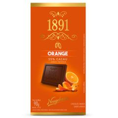 Tablete-Chocolate-Amargo-c--Laranja-Orange-90g---Neugebauer