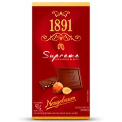 Tablete-Chocolate-com-Avela-Supreme-90g---Neugebauer