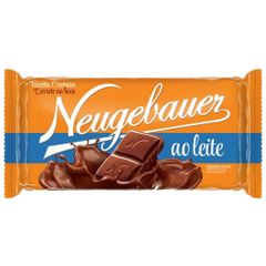 Tablete-Chocolate-ao-Leite-120g---Neugebauer