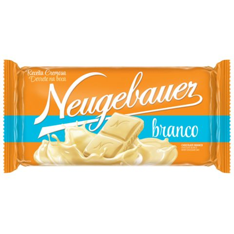 Tablete-Chocolate-Branco-120g---Neugebauer