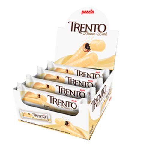 Chocolate-Branco-Com-Wafer-Trento-Recheio-Chocolate-C-16---Peccin