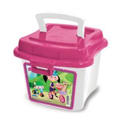 Show-de-Luna-Mini-Box-Ref.6980---Plasutil