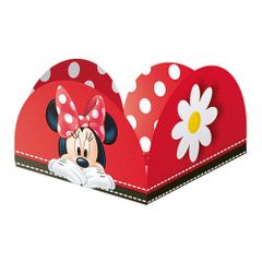 Minnie-Red-Porta-Forminha-c-50---Regina