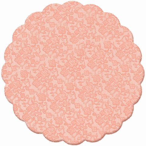 Fundo-Decorado-Rosa-No9-c-100---Cromus