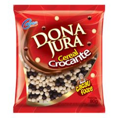 cereal-chocolate-miniball-dona-jura