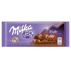chocolate-triple-cocoa-milka