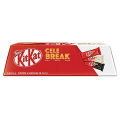 kitkat-celebreak-1503g-nestle