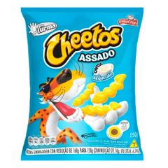 cheetos-requeijao-150g