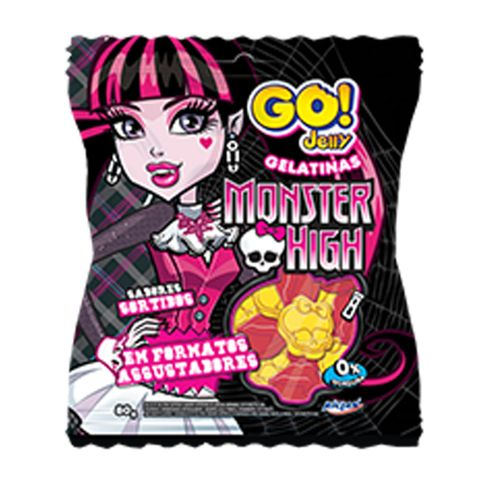 bala-gelatina-monster-high-250g