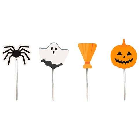 Halloween-Pick-Decorativo-c-12---Cromus