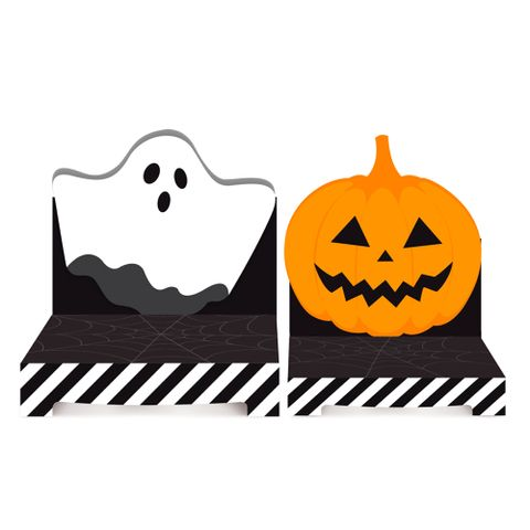 Halloween-Suporte-Para-Doces-c-2-Cromus