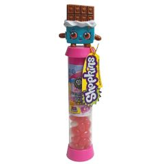 Shopkins-Tubo-Delicia-Chocolate-ref.3949---DTC