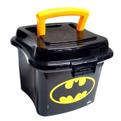 Mini-Box-Batman-ref.3236---Plasutil