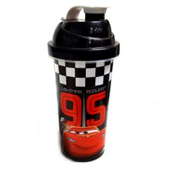Shakeira-Carros-350ml-ref.6241---Plasutil