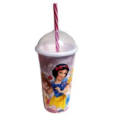 Copo-Shake-Princess-500ml-ref.8301---Plasutil