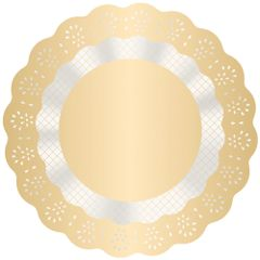 Fundo-Decorado-Ouro-Renda-No9-c-100---Cromus