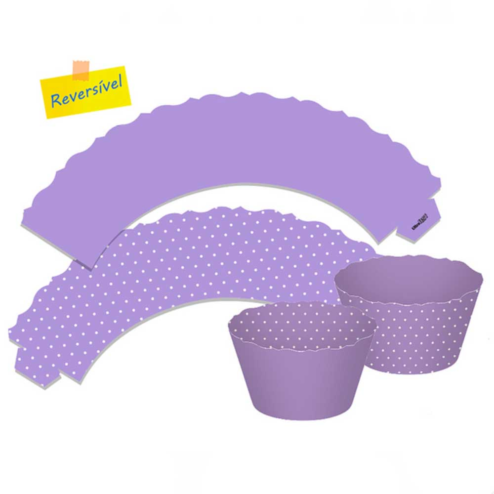 Mini-Wrappers-Cupcake-Lilas-c-12---Ultrafest