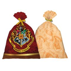 Harry-Potter-Sacola-Surpresa-c-8---Festcolor
