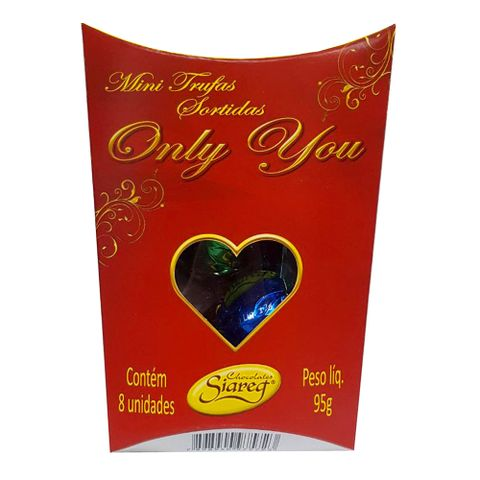 Mini-Trufa-Sortida-Only-You-95g---Siareg