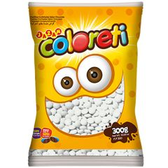 Mini-Confeito-Chocolate-Branco-Coloreti-300g---Jazam