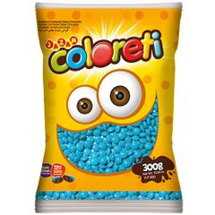 Mini-Confeito-Chocolate-Azul-Coloreti-300g---Jazam