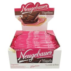 Tablete-Chocolate-Napolitano-70g-c-12---Neugebauer